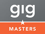 Book Us on GigMasters!