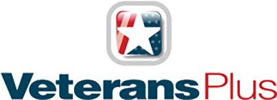 Veterans Plus -