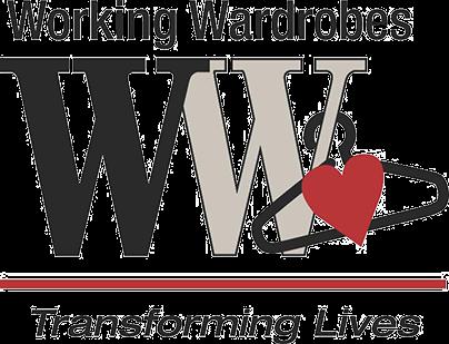 Working Wardrobes -